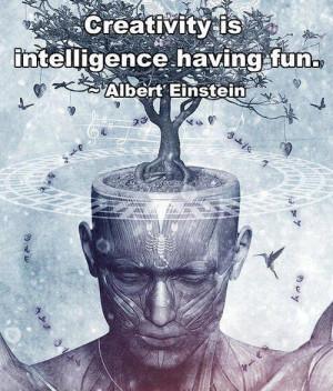 Albert einstein quotes sayings creativity images