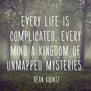 quotes-life-complication-dean-koontz-480x480.jpg