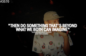 quotes tyler the creator quotes tyler the creator odd future wolf
