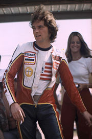 Barry Sheene Quotes, Quotations, Sayings, Remarks and Thoughts