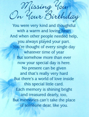 Birthday Card Messages Birthday Cards For Friends For Sister For ...
