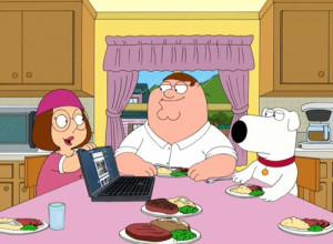 Family Guy Meg Quotes Let's hope family guy online