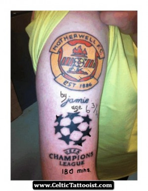 Celtic%20Fc%20Quotes%20For%20Tattoos%2002 Celtic Fc Quotes For Tattoos ...
