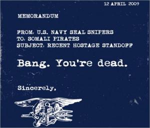 Navy SEAL Motto http://portti.iltalehti.fi/keskustelu/showthread.php?t ...