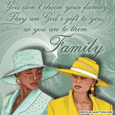 Free African American Quotes with pictures | African American Family ...