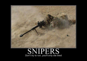 Demotivational-pictures-snipers