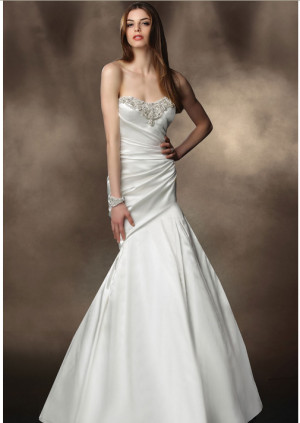 wedding gowns quotes on demaine s blog funny wedding quotes humorous ...