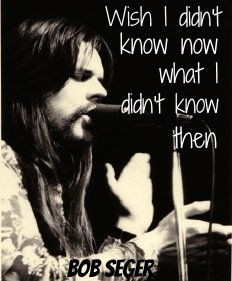 Against the Wind - Bob Seger: Bobs Seger Songs, Music Lyrics Quotes ...