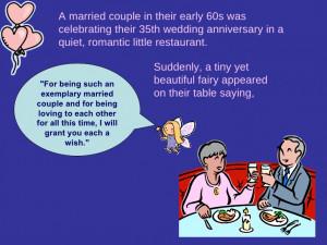 anniversary-35-years-of-marriage-1-728.jpg?cb=1226202911