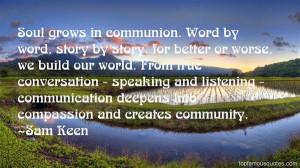 com famous quotes for business communication communication quotes ...