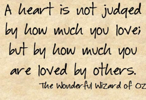 wizard of oz picture quotes - Google Search