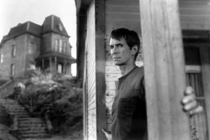 Psycho Babble -- The Legacy of Norman Bates