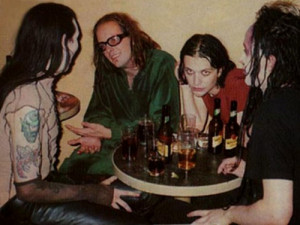 marilyn-manson-twiggy-ramirez-brian--large-msg-118156425202.jpg?post ...