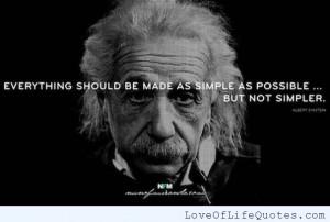 Albert-Einstein-quote-on-things-being-simple.jpg