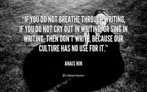 of anais nin ana new york around inside my. Diary of ana ana t write ...