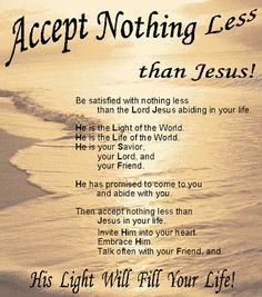... Sayings | christian inspirational quotes | Famous Quotes of the Day