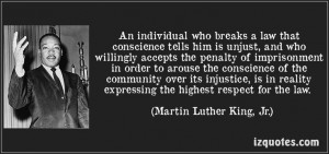 Quotes, Martin Luther King, Jr Quotes, Legally Quotes, Quotes ...