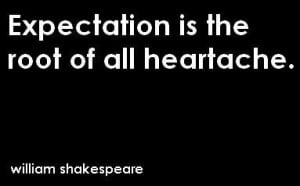 Shakespeare Quotes About Heartbreak. QuotesGram