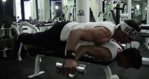 Funny gym pics9 Funny gym pics