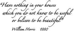 ... .william-morris.com/wp-content/themes/morris/images/morris-quote.png