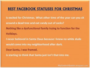 Part+2+of+Best+Facebook+Statuses+for+Christmas.jpg