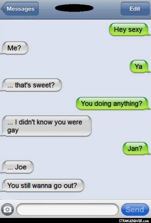 tags text messages text quotes dirty text messages funny text pictures ...
