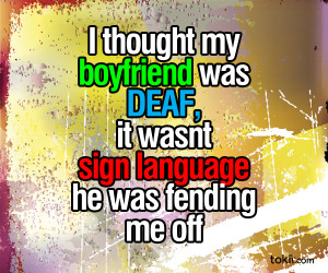 ... /flagallery/online-dating-quotes/thumbs/thumbs_61747348.jpg] 21 0
