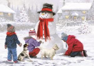 children-playing-in-the-snow_LR.jpg