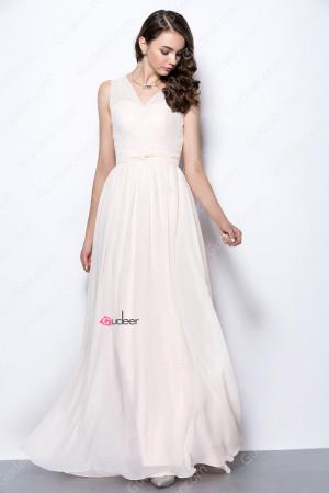 bridesmaid dress long bridesmaid dresses chiffon bridesmaid dress