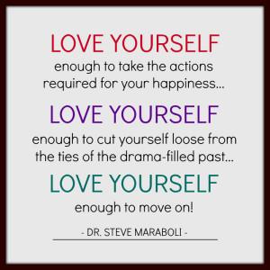 Self-Love-Quotes-1