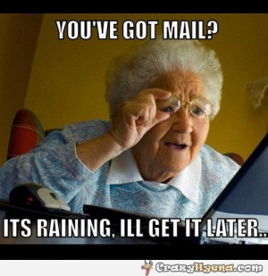 grandma-got-mail-pic.jpeg
