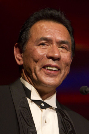 Wes Studi Pictures And Photos