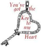you have the key to my heart photo 4e37bb657ee2bcfb5eb4bc0610c936d8 ...