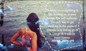 Im Yours Forever Quotes