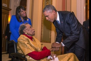 ... _Rights_legend_Amelia_Boynton_Robinson_with_Rep._Terri_Sewell_.jpg