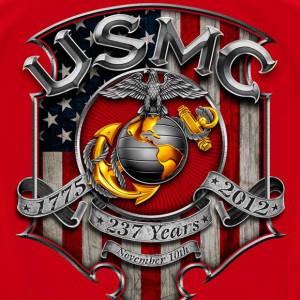 USMC-Marines_Birthday-tfa20767-2.png