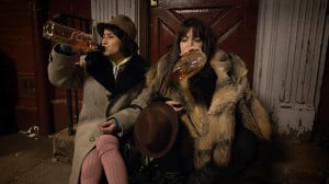 """Broad City"""" review: """"What A Wonderful World"""""""