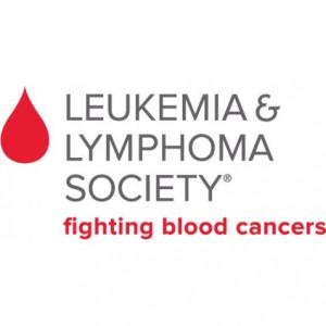 Leukemia & Lymphoma Society: Fighting Blood Cancers