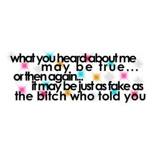 jealousy quotes facebook quotes and sayings about jealousy jealousy ...