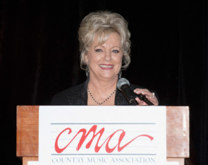 Connie Smith Connie Smith attends the 2012 Country Music Hall of Fame