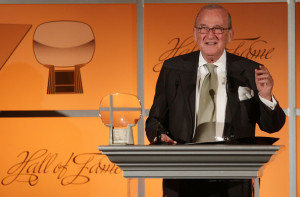 arrivals in this photo larry gelbart larry gelbart speaks during the