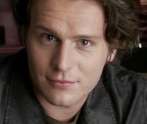 jesse st james quotes