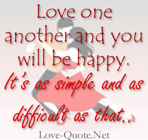 Love-ONe-Another-Quotes.jpg