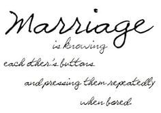 ... day quotes funny marriage funnies marriage sayings funnies and