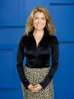 Brief about Genevieve Gorder: By info that we know Genevieve Gorder ...