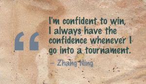 ://quotespictures.com/im-confident-to-wini-always-have-the-confidence ...