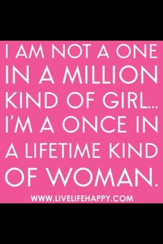 phenomenal woman more the women life quotes pink lady woman power ...