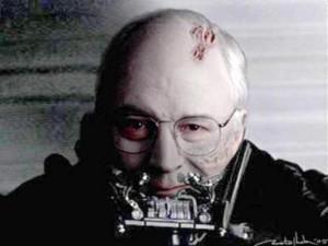 Stupid Dick Cheney Quotes
