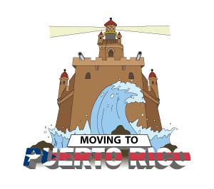 PUERTO RICO: