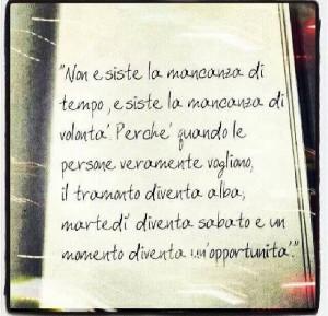 Via Alessandra Monteleone